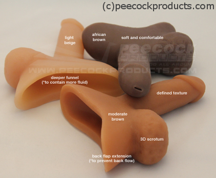 http://www.peecockproducts.com/